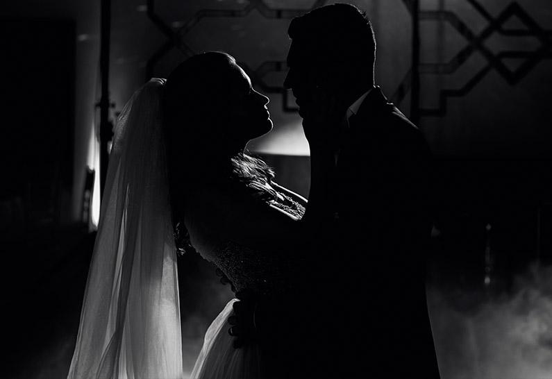 mihaifotograf.ro nunta