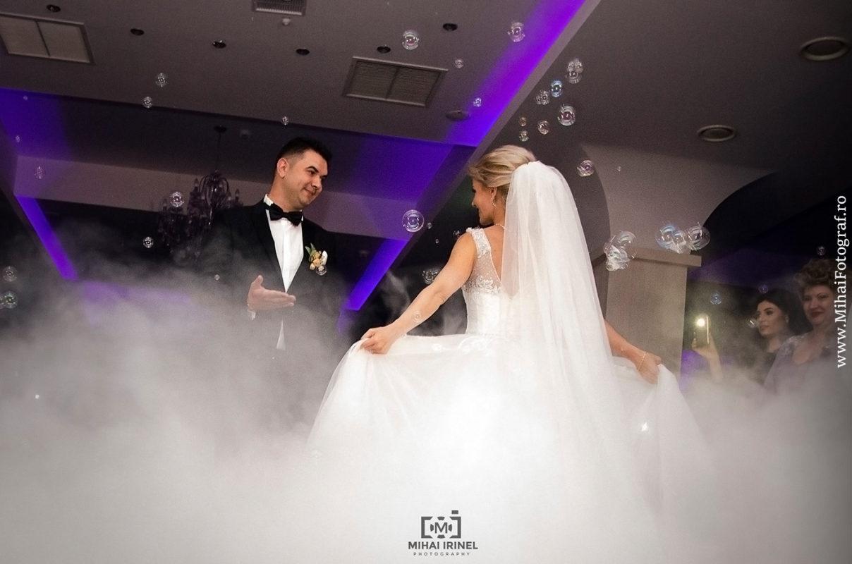 Mihai Irinel Fotograf_Nunta Mariana & Samir