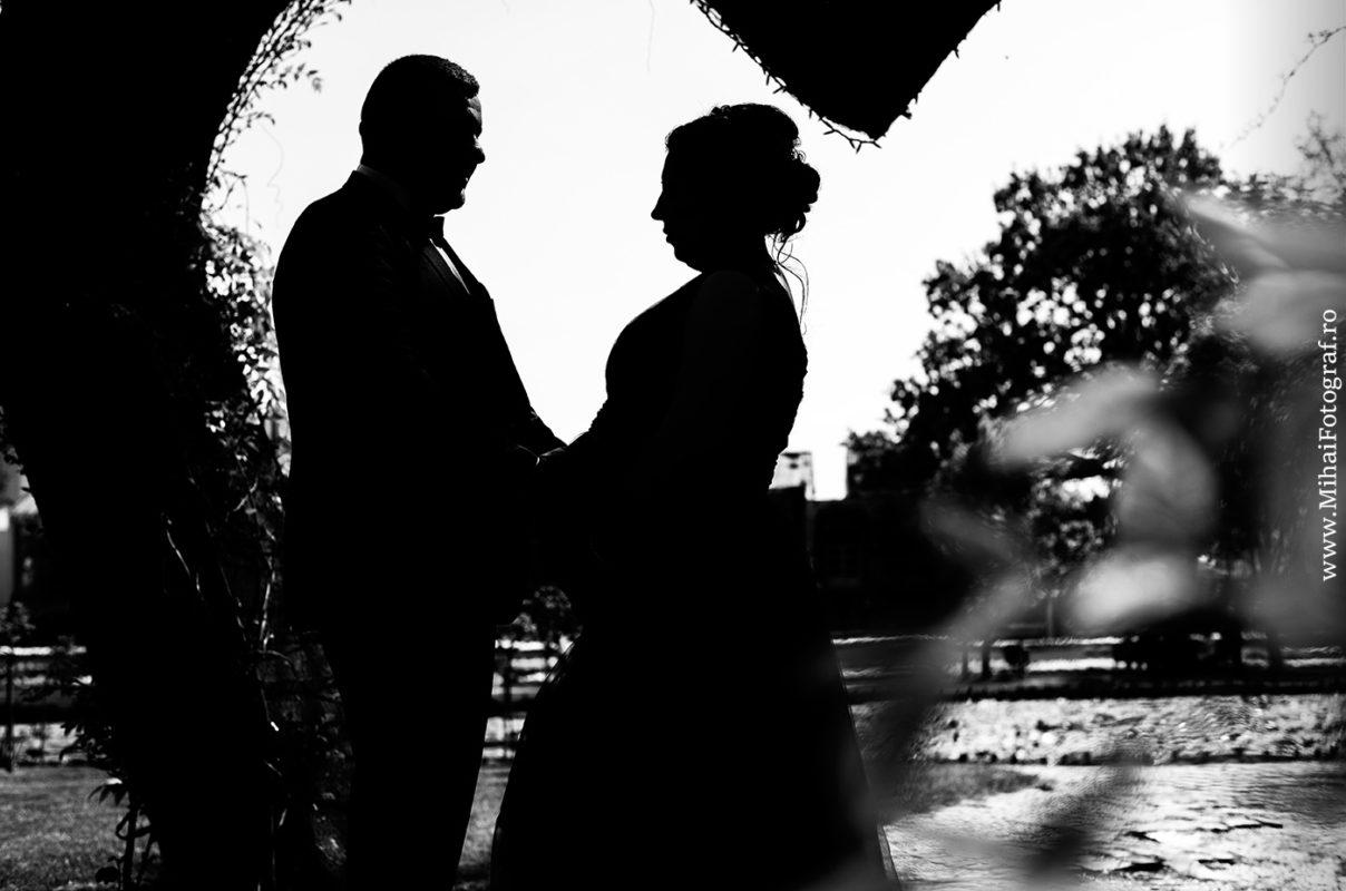 Cununie Radu & Dana – Mihai Fotograf Cununie Craiova